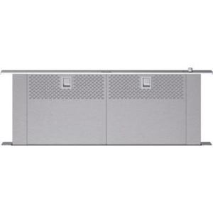 "Thermador Ventilation - Thermador 36"" Masterpiece Series Downdraft"