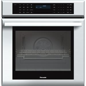"Thermador Wall Ovens - Thermador 27"" Built-In Single Oven"