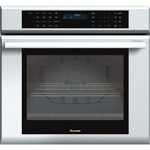 "Thermador Wall Ovens - Thermador 30"" Built-In Single Oven"