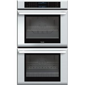 "Thermador Wall Ovens - Thermador 30"" Masterpiece® Double Oven"