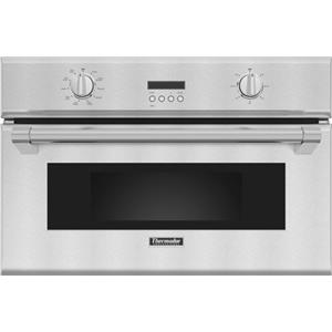 "Thermador Wall Ovens - Thermador 30"" Steam and Convection Oven"