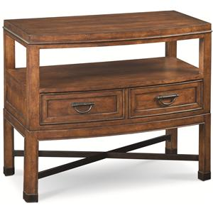 Thomasville® American Anthem Nightstand