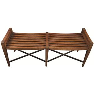 Thomasville® American Anthem Bed Bench