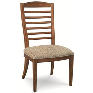 Thomasville® American Anthem Side Chair
