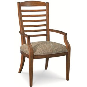 Thomasville® American Anthem Arm Chair