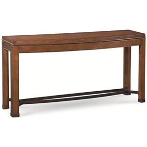 Thomasville® American Anthem Sofa Table