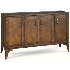 Thomasville® American Anthem Hall Console