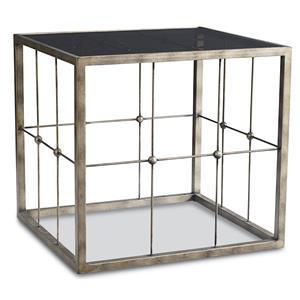 Thomasville® Atomium Side Table