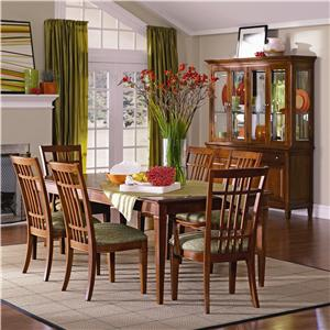 Thomasville Dining Room Set Dining Room Thomasville Set Sets