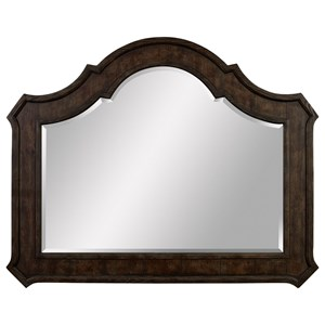 Thomasville® Casa Veneto Corina Accent Mirror