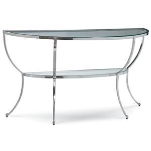 Thomasville® Chromatics Sofa Table