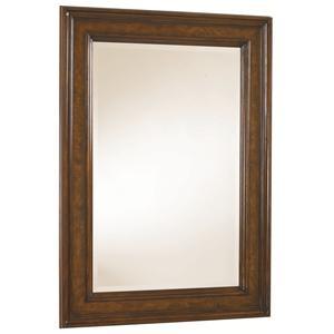 Thomasville® Deschanel Mirror
