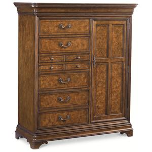Thomasville® Deschanel Wardrobe Chest