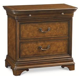 Thomasville® Deschanel Nightstand