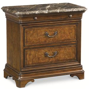 Thomasville® Deschanel Night Stand