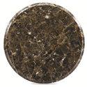 Thomasville® Deschanel Round Drum Table w/ Door