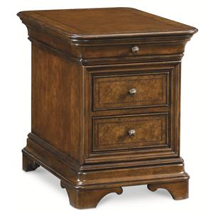 Thomasville® Deschanel Chairside Chest