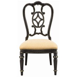Thomasville® Fredericksburg Dining Side Chair