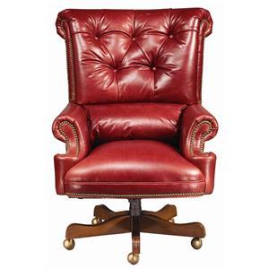 Thomasville® Fredericksburg Desk Chair