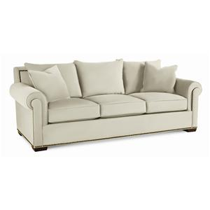 Thomasville® Fremont  Sofa