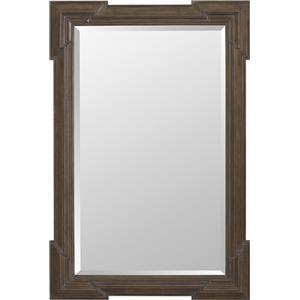 Thomasville® Harlowe & Finch Granada Mirror