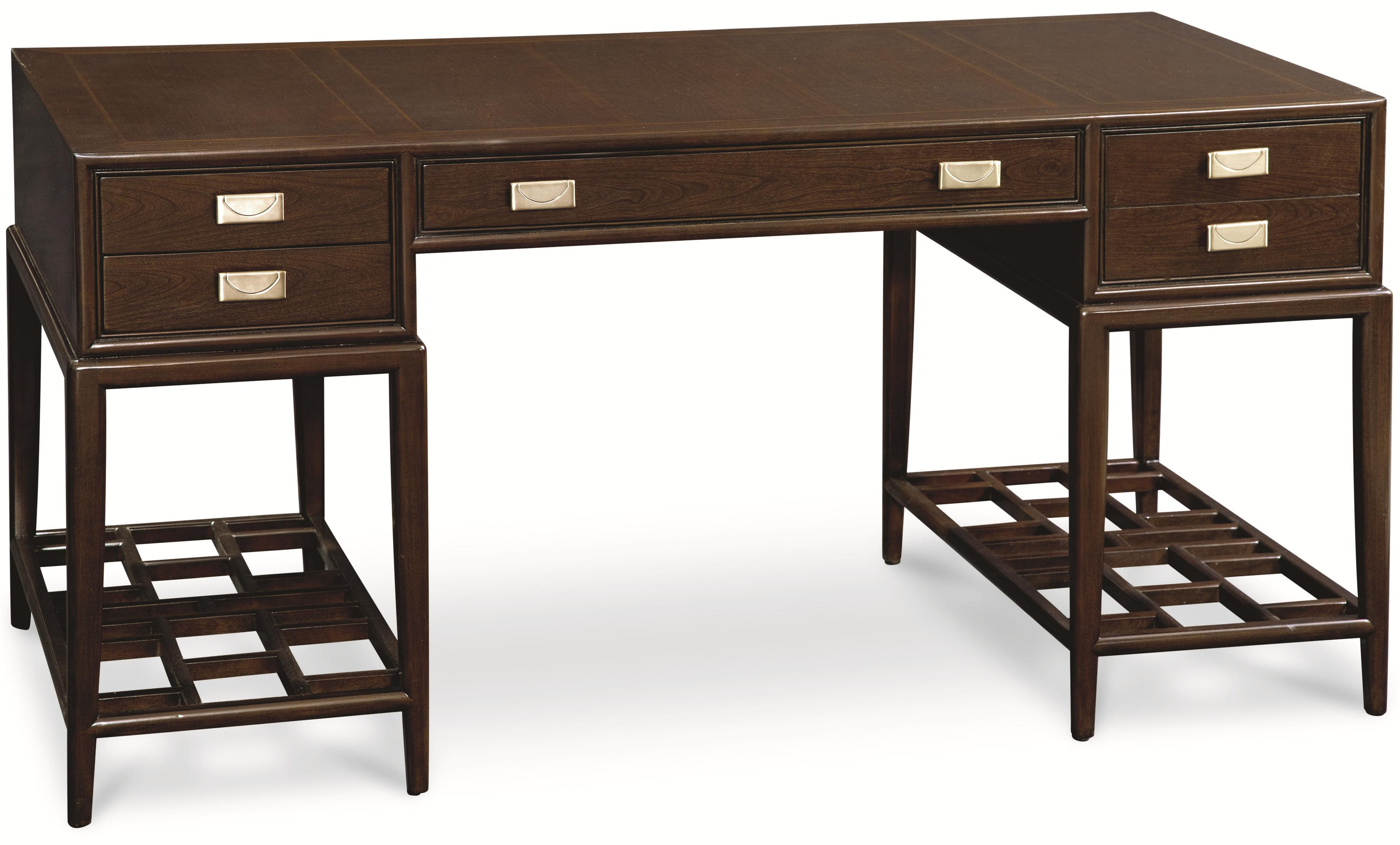 thomasville writing desk Thomasville item #: laffont writing desk pay with your wright furniture & flooring renovate card to get the style you want and the value you need with.