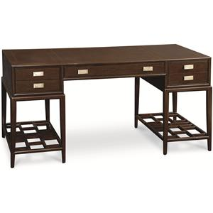 Thomasville® Lantau Writing Desk