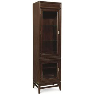 Thomasville® Lantau Left Pier Cabinet