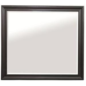 Thomasville® Manuscript Mirror