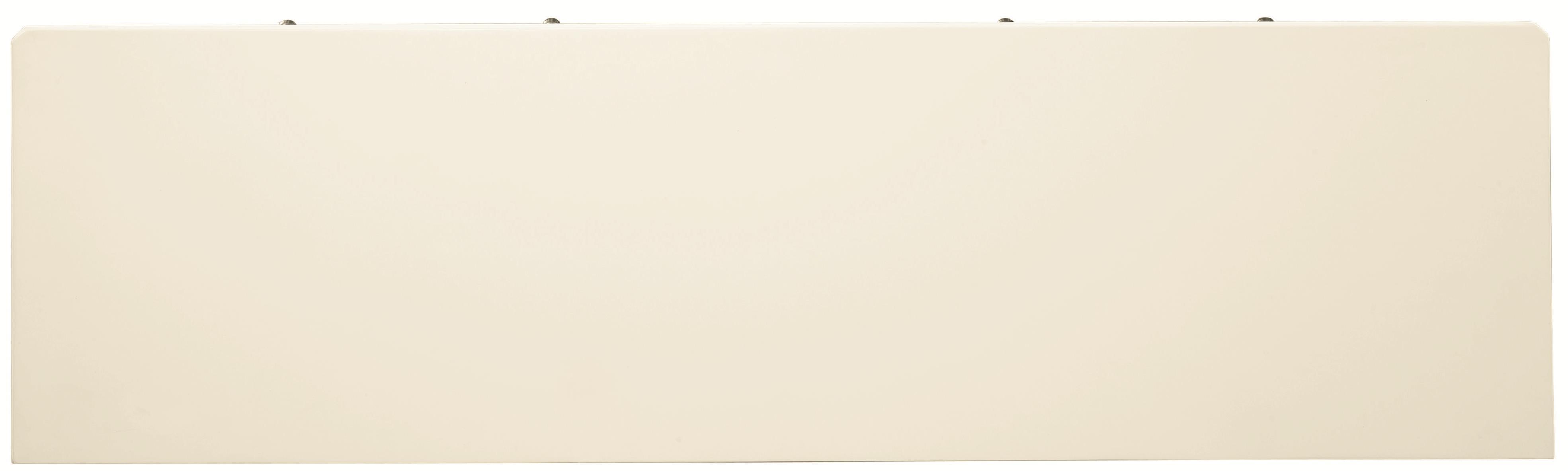 Thomasville 174 Manuscript 82915 125 Drawer Dresser Baer S