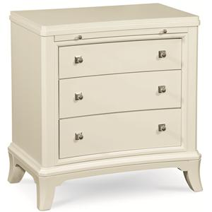 Thomasville® Manuscript Night Stand
