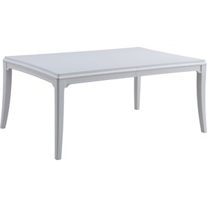 Thomasville® Manuscript Rectangular Dining Table