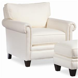 Thomasville® Mercer Series Chair
