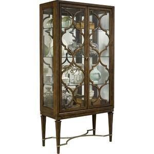 Thomasville® Somerset Cannington Tall Cabinet