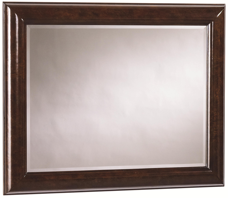 Thomasville® Spellbound Mirror - Item Number: 82211-240