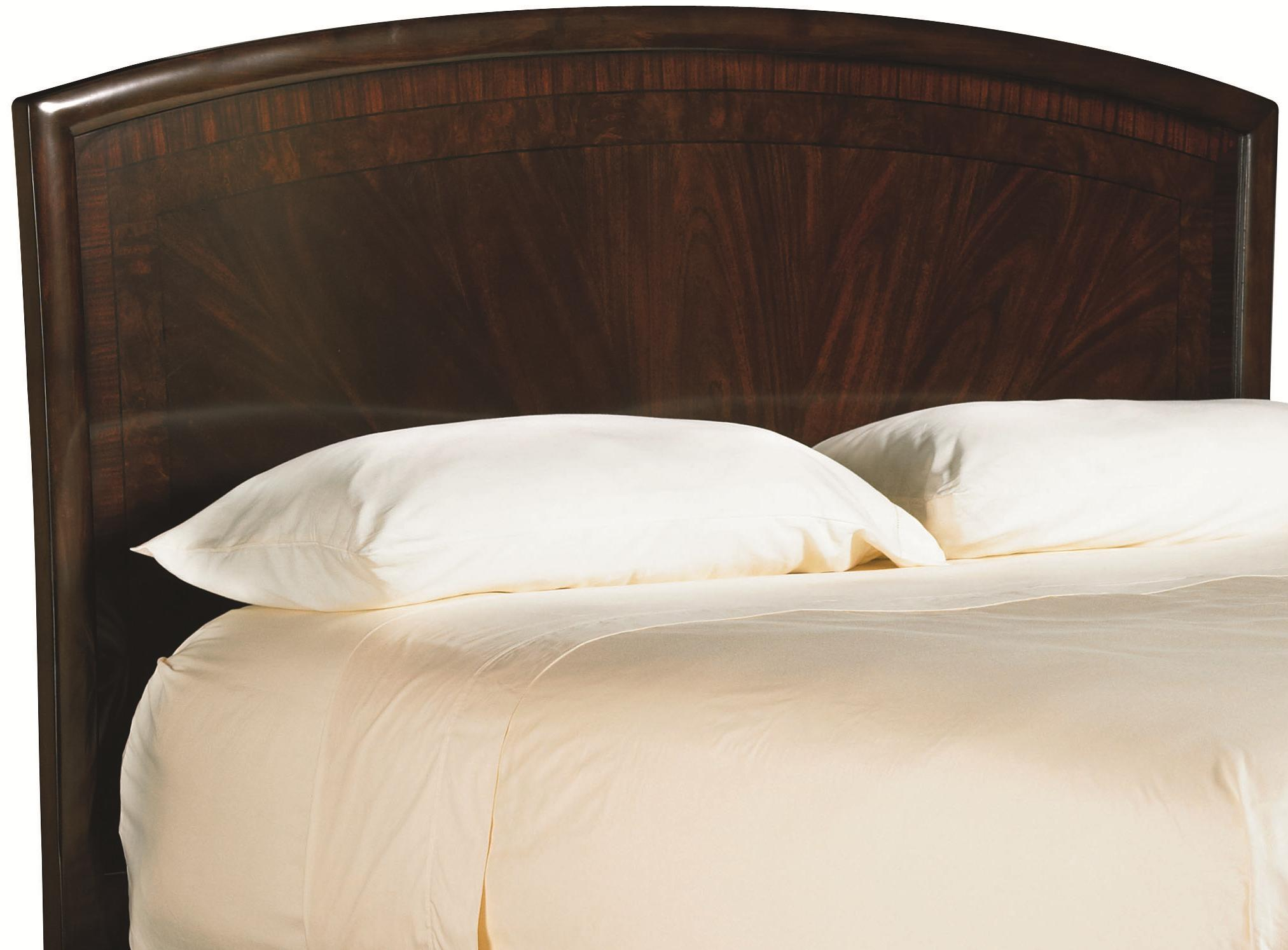 Thomasville® Spellbound Queen Panel Headboard - Item Number: 82211-415