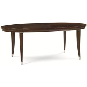 Thomasville® Spellbound Oval Dining Table