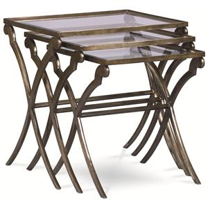 Thomasville® Spellbound Nesting Tables