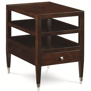 Thomasville® Spellbound End Table