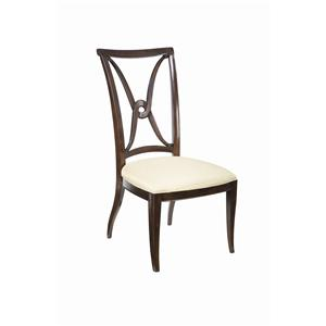 Thomasville® Studio 455 Side Chair
