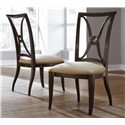 Thomasville® Studio 455 Dining Side Chair