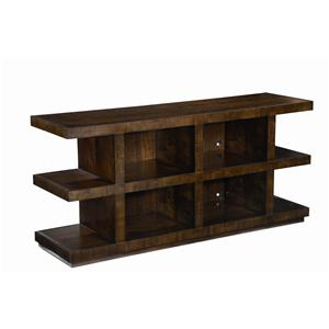 Thomasville® Studio 455 Media Console