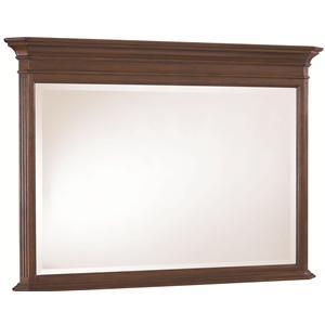 Thomasville® Tate Street Mirror