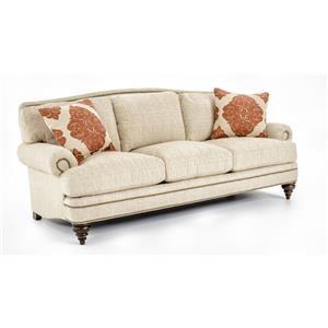 Thomasville® Upholstery Westport Sofa