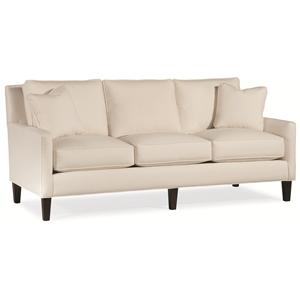 Thomasville® Upholstery Highlife 3 Seat Sofa