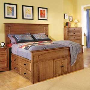 Thornwood Beds Store Bigfurniturewebsite Stylish