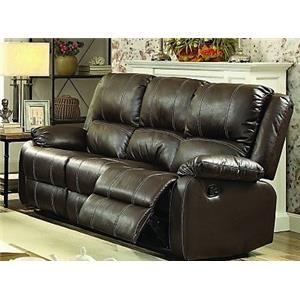 Titanic Furniture L612 Sofa