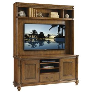 Entertainment Media Furniture Tampa St Petersburg Orlando