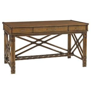 Tommy Bahama Home Bali Hai Enchanted Isle Desk