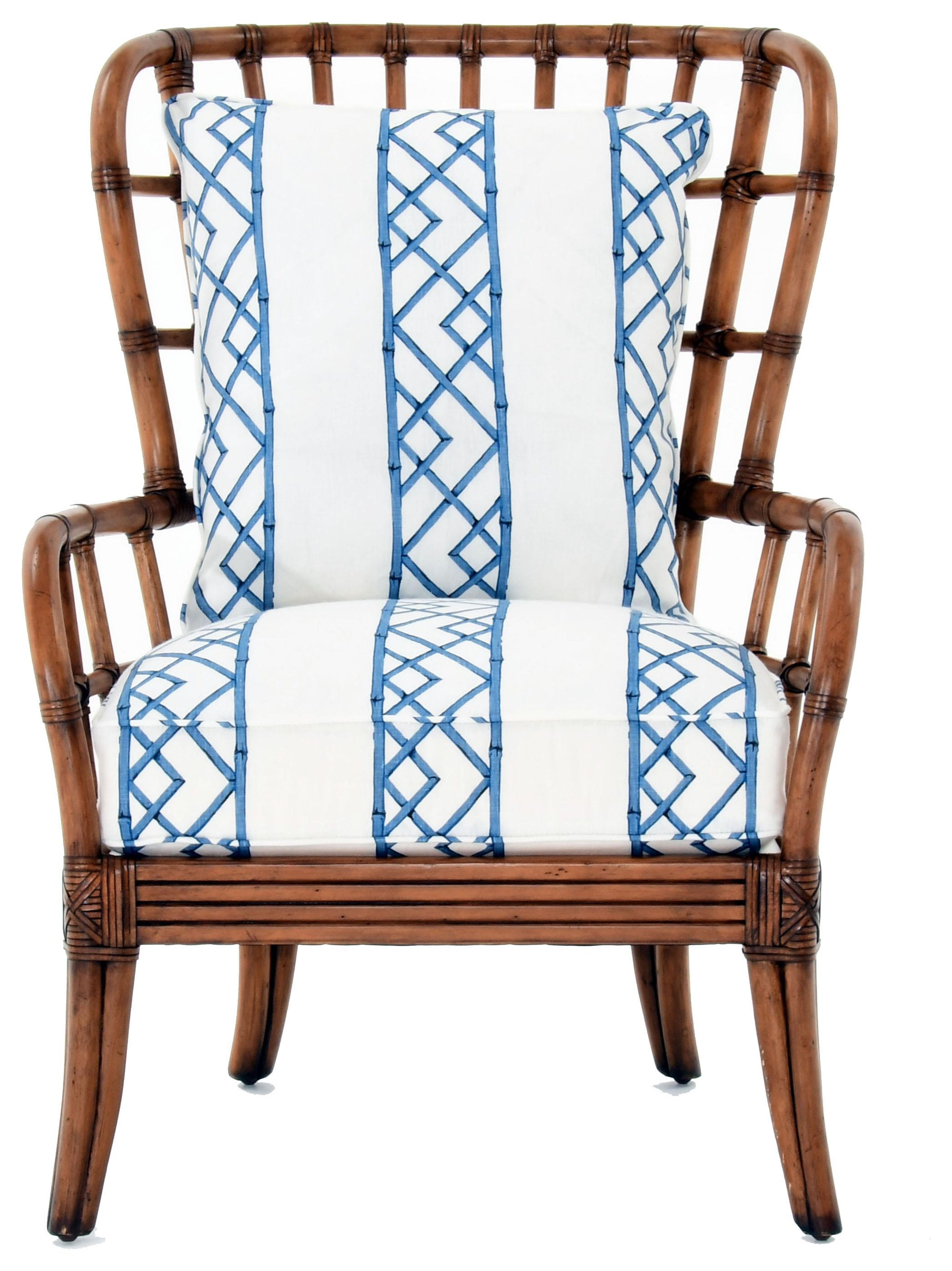 Sunset Cove Chair